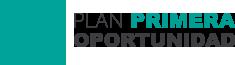 Logo de Primera Oportunidad